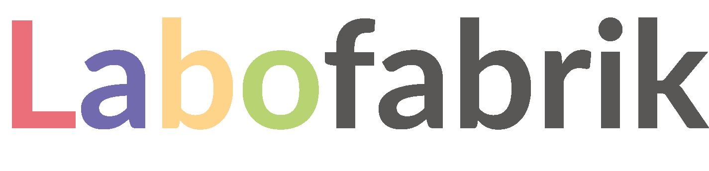 LaboFabrik Logo V2